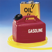 Picture for category Fuel Supply