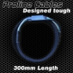 300mm Proline