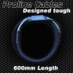 600mm Proline Cable