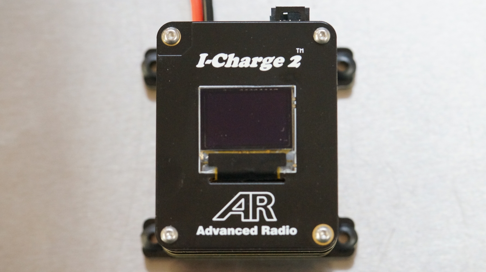 Picture for category I charger